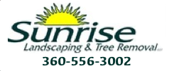 Sunrise Landscaping & Tree Removal